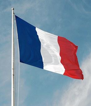 France: Judge dismissed after offering daughter up for 'partner-swapping'