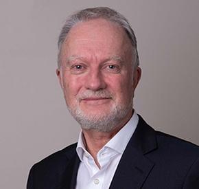 John Sturrock