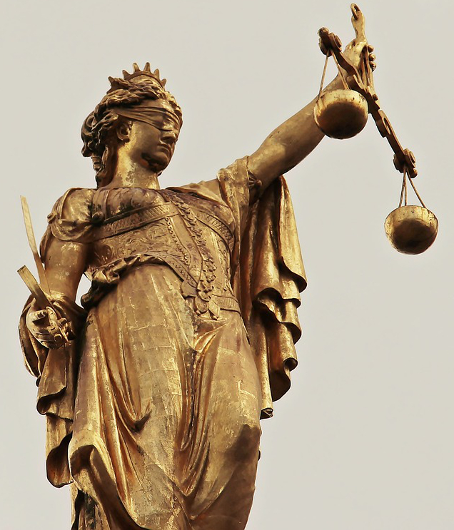 England: Two jury trials resume at Old Bailey