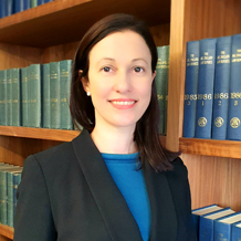 Study: Legislation should ensure Covid-19 status certificates are temporary