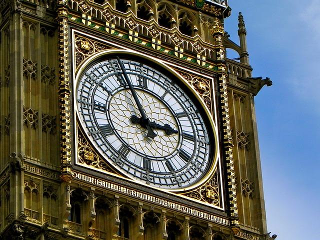 UK: Judicial review bill to let judges modify quashing orders