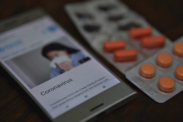 UK: ICO advises UK government it can use phone data to track coronavirus