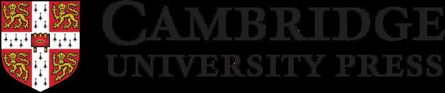 UK: Cambridge University Press makes 700 textbooks free