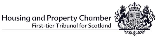 First-tier Tribunal for Scotland