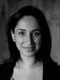 Kavita Chetty