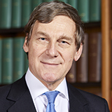 Lord Leggatt