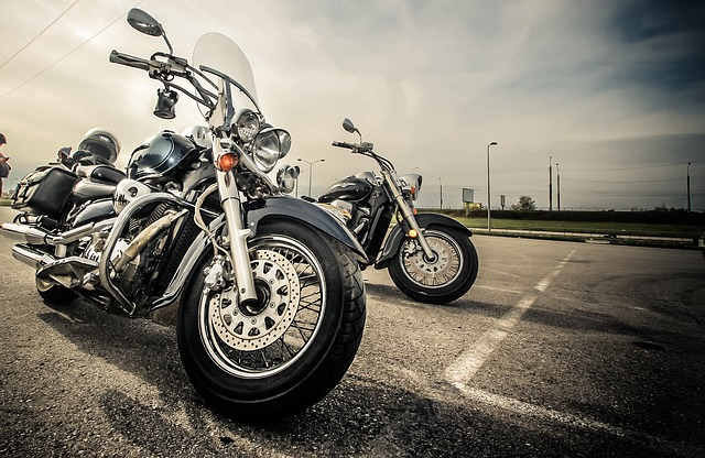 Judges ban Hells Angels from the Netherlands - Scottish Legal News
