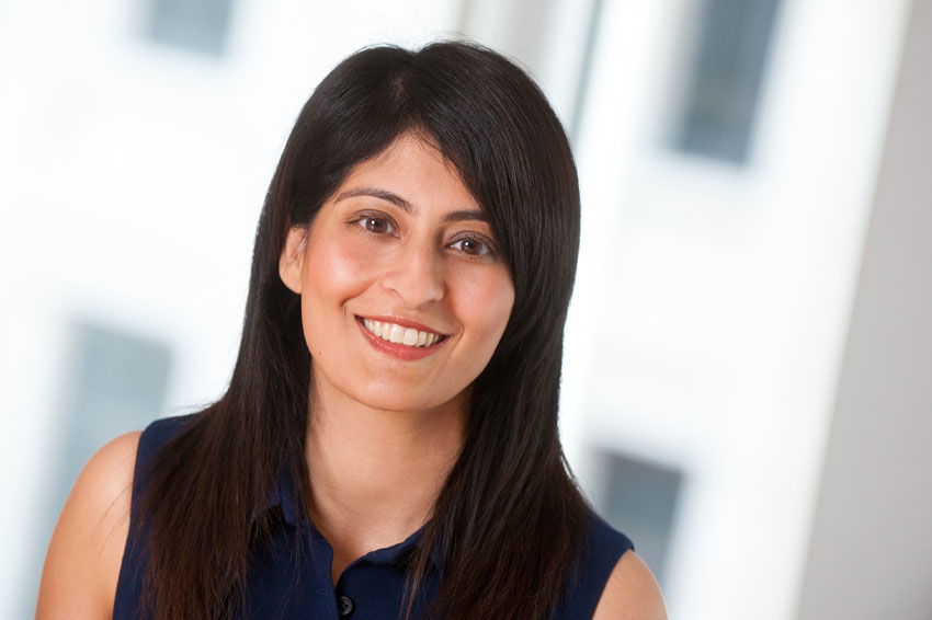 UK: DWF launches Ethnic Minority Access Scheme with Aspiring Solicitors