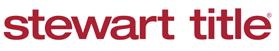 Stewart Title Business Continuity Programme